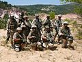 Navy SEAL Team Platoon.jpg