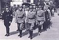 Nazis beim Schäferlauf AGD.jpg