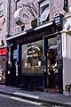 Neal's Yard Dairy, Covent Garden, 2013. Photographed by Harry Darby.jpg