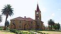 Nederduitse Gereformeerde Church Vredefort-009.jpg