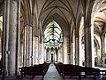 Nef de l'église Notre-Dame de Saint-Lô.jpg