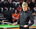 Neil Robertson at Snooker German Masters (Martin Rulsch) 2014-01-30 01.jpg