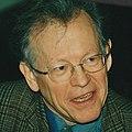 Neithard Bulst Aufnahme von Werner Maleczek.jpg