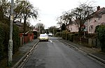 File:Nelson, Thursby Road - geograph.org.uk - 1760297.jpg