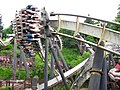 Nemesis at Alton Towers 141 (4756063029).jpg