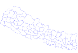 Nepal districts.png