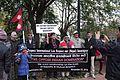 Nepal protests India blockade (22661716883).jpg