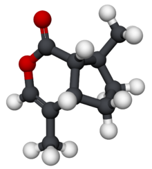 Nepetalactone-3D.png