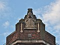 Neptune, Liverpool College of Commerce.jpg