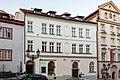 Nerudova 225-44 Praha, Malá Strana 20170905 001.jpg