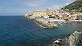Nervi - Genoa 1714 (8252358922).jpg