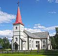 Nesna kirke GM 004.jpg