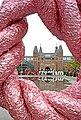 Netherlands-4143 - Rijksmuseum (11714936554).jpg