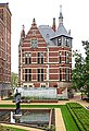 Netherlands-4146 - Part of the Rijksmuseum (11714659345).jpg