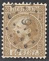 Netherlands 1867 N12.jpg