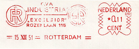 Netherlands stamp type J1.jpg
