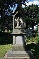 Nettetal-Leuth Denkmal-Nr. 131, Hampoel (2471).jpg
