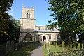 Nettleham Church - geograph.org.uk - 1129175.jpg