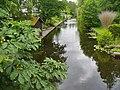 Neu-Venedig - Kanal 1 (New Venice - Canal 1) - geo.hlipp.de - 38505.jpg