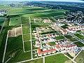 Neubaugebiet 1106 - panoramio (1).jpg