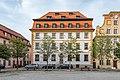 Neuburg an der Donau, Karlsplatz A 14 20170830 001.jpg