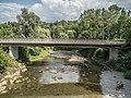 Neue Spiseggbrücke über die Sitter, St. Gallen SG - Gaiserwald SG 20190720-jag9889.jpg