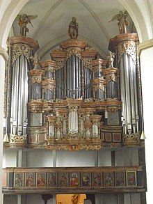 Neuenheerse-Kirche Orgel.JPG