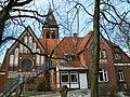 Neugraben-Fischbek, Hamburg, Germany - panoramio (15).jpg