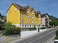 Neuhausen rosenberg strasse 77 - panoramio.jpg