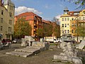 Neukoelln - Kranoldplatz - geo.hlipp.de - 35532.jpg
