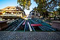 Neumagenbrücke (Staufen im Breisgau) jm87290.jpg