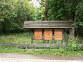 Neuschloss Königskrug Tafel.jpg