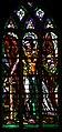 Neuss Germany Prikker-windows-in-Dreikönigenkirche-03.jpg