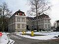 Neustadt-Glewe Neues Schloss 2011-02-16 009.JPG