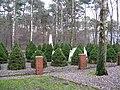 Neustadt-Glewe Sowjetischer Soldatenfriedhof 1of2.jpg