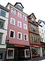 Neustadt14 marburg.JPG