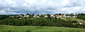 Neuville-Day-FR-08-le village-01.jpg