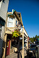 Nevada City Downtown Historic District-16.jpg