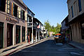 Nevada City Downtown Historic District-56.jpg