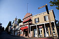 Nevada City Downtown Historic District-87.jpg