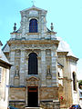 Nevers - Eglise Saint-Pierre -277.jpg