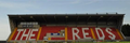 New-floodlights-cliftonville-280909.png