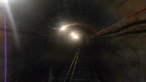 Файл:New Athos cave railway view from Ep-563.webm