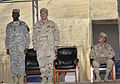 New Commander in Combined Joint Task Force Horn of Africa DVIDS263726.jpg