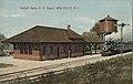 New Paltz station postcard.jpg