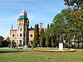 New Sigulda Palace Новый сигулдский дворец 2011 - panoramio.jpg