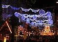 New St Christmas Lights (15992995275).jpg