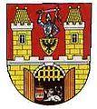 New Town (Prague) CoA CZ.jpg