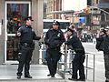 New York (6035088557).jpg