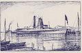 New York (steamboat 1836) 01.jpg